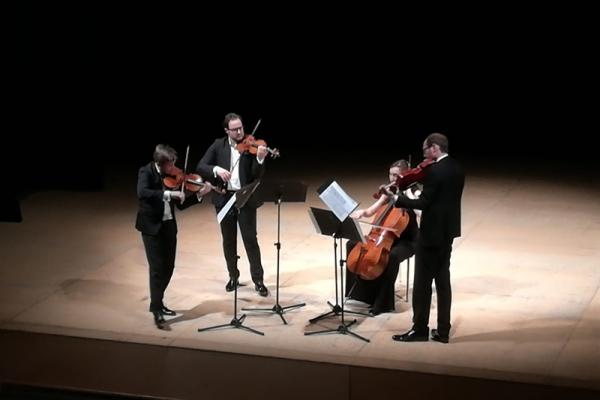 adm-quartetto-chagall-19024D893-5A65-74BD-F0D1-87A0F0AEC82B.jpg